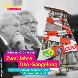 Jagdgesetz FDP-1