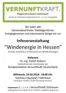 Einladung_Windenergie_in_Hessen_160323_Steinhaus-1