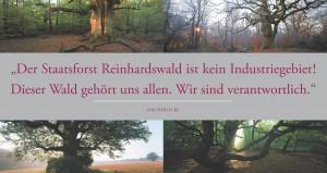 PK Reinhardswald kein Industriegebiet 1