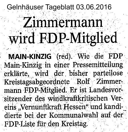 201600603_Rolf_FDP