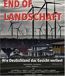 "Kino-Dokumentarfilm ""End of Landschaft"" am 29. Oktober 2019 in Vöhl-Herzhausen"