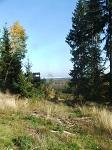 Sonntagsspaziergang am 20. Januar um 13 Uhr im Naturpark Spessart