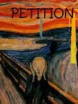 """Petition: Alle Windkraftprojekte einstellen, bis Gesundheitsprobleme im Zusammenhang mit """"Infraschall"""" untersucht wurden"""