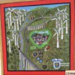 Windkraft-Vorhaben wird in Schlüchtern am 27. Januar erörtert