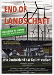 "Kino-Dokumentarfilm ""End of Landschaft"" am 07. und 08. März in Oberzent-Rothenberg"