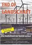 """""""Vorstellungen ab dem 18. März fallen aus!"""" Kino-Dokumentarfilm """"End of Landschaft"""" am 14., 20., 21. und 28. März in 35789 Weilmünster"""