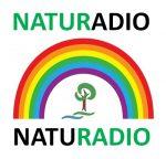 Naturschutz vielfältig durch Musik erleben?