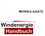 17. Ausgabe des Windenergie-Handbuchs ist online