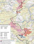 Online-Informationsveranstaltung zu den aktuellen Windenergieplanungen in Weilrod  am 22.04.2021