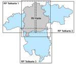 RVS entscheidet über Weißflächen: Sitzungen der Ausschüsse am 10.06.2021, 24.06.2021, des HPA am 25.06.2021 und der RVS am 02.07.2021